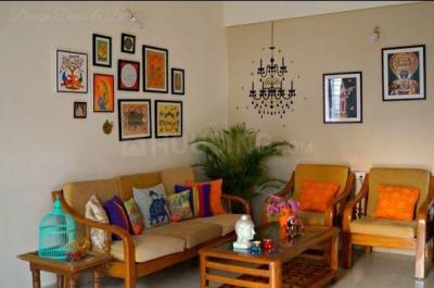 Gallery Cover Image of 1500 Sq.ft 2 BHK Villa for rent in Ganga Nagar for 7000