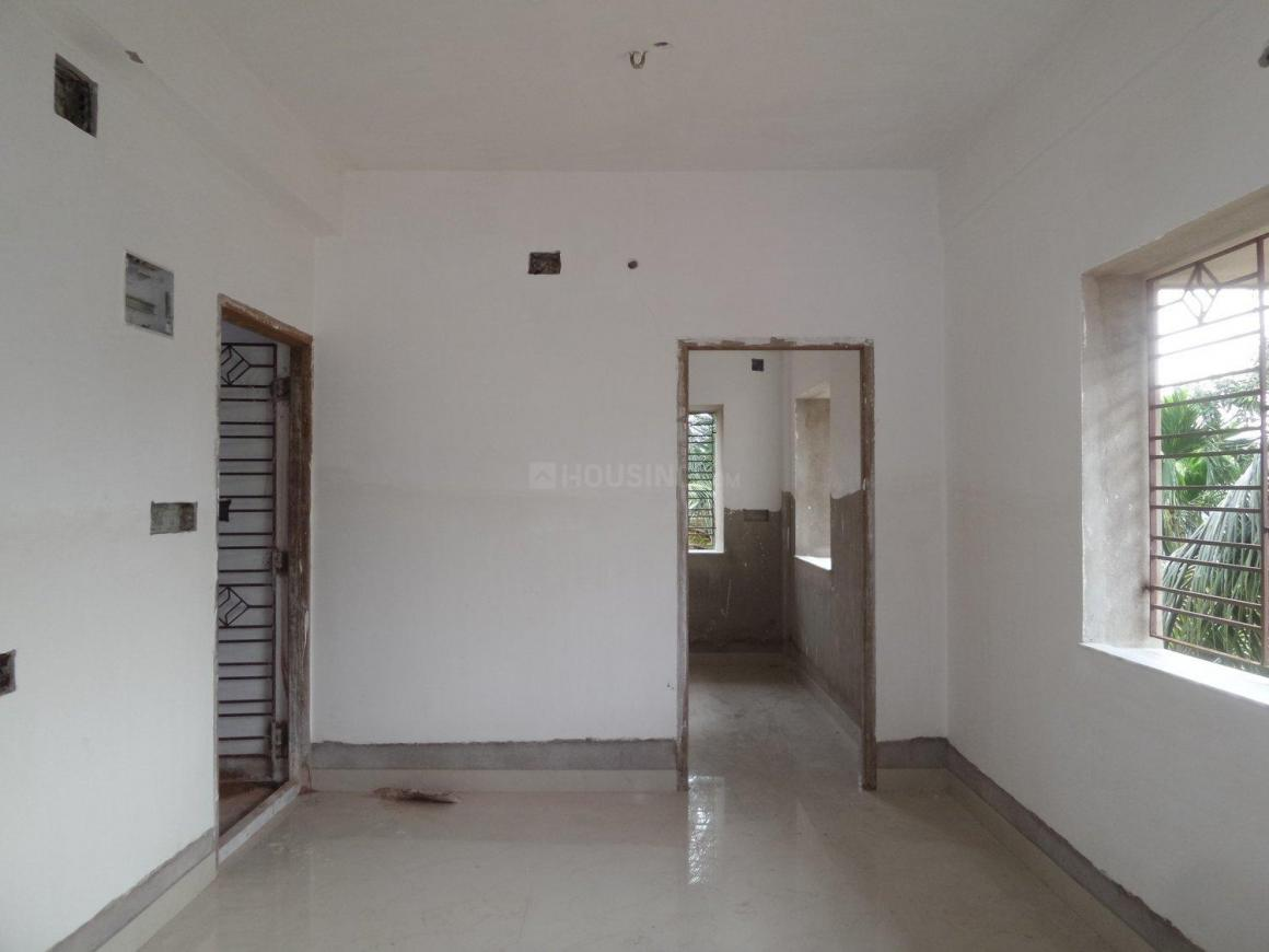 Living Room Image of 950 Sq.ft 2 BHK Apartment for buy in Garia for 4400000