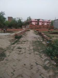 1360 Sq.ft Residential Plot for Sale in VDA Colony, Varanasi