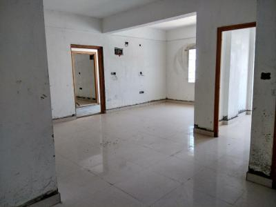 Gallery Cover Image of 1062 Sq.ft 2 BHK Apartment for buy in Devarachikkana Halli for 5000000