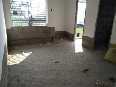 Gallery Cover Image of 1200 Sq.ft 3 BHK Apartment for buy in Paschim Putiary for 4560000