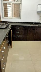 Gallery Cover Image of 980 Sq.ft 2 BHK Apartment for buy in Nahar Jonquille and Jamaica, Powai for 17500000