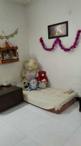 Gallery Cover Image of 1440 Sq.ft 2 BHK Independent Floor for rent in Sector 5 for 20000