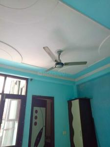 Gallery Cover Image of 1050 Sq.ft 2 BHK Independent Floor for buy in Niti Khand for 4000000