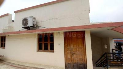 Gallery Cover Image of 2500 Sq.ft 1 RK Independent House for rent in Ghatlodiya for 8000