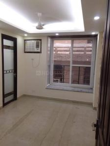 Gallery Cover Image of 900 Sq.ft 2 BHK Independent House for buy in Lajpat Nagar for 13500000