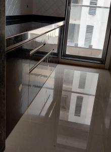 Gallery Cover Image of 1204 Sq.ft 3 BHK Apartment for buy in SK Imperial Heights, Mira Road East for 11800000