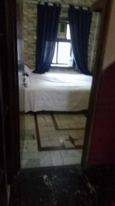 Bedroom Image of Suraj PG in Andheri East