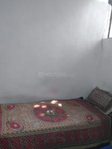 Bedroom Image of Shivastav Sadan in Airoli