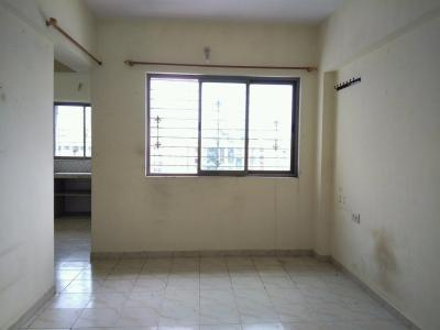 Gallery Cover Image of 311 Sq.ft 1 RK Apartment for buy in Chembur for 5500000