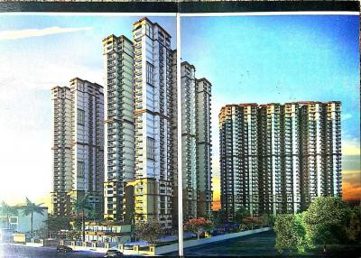 Gallery Cover Image of 1490 Sq.ft 3 BHK Apartment for buy in Ahinsa Khand for 8000000