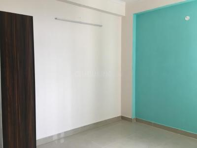 Gallery Cover Image of 750 Sq.ft 1 BHK Independent Floor for buy in Sector 121 for 1650000