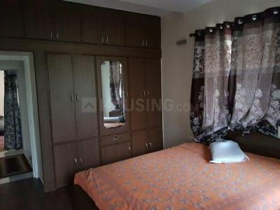 Gallery Cover Image of 950 Sq.ft 2 BHK Apartment for rent in Chembur for 41000