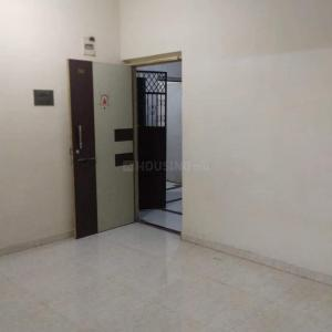 Gallery Cover Image of 665 Sq.ft 1 BHK Apartment for buy in Kamothe for 4500000
