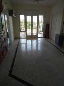 Gallery Cover Image of 2100 Sq.ft 3 BHK Apartment for rent in Domlur Layout for 48000