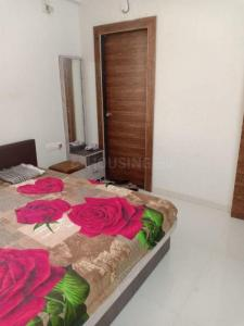 Gallery Cover Image of 1500 Sq.ft 3 BHK Apartment for buy in Navpad Helios, Zundal for 5500000