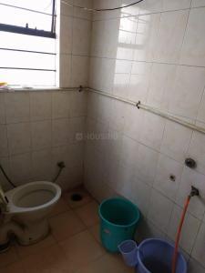 Bathroom Image of Moraya in Nigdi