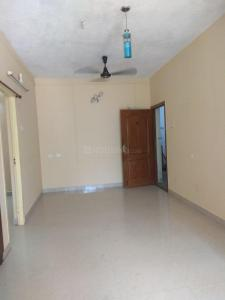 Gallery Cover Image of 1100 Sq.ft 2 BHK Apartment for rent in Vasanth Apartments, T Nagar for 30000