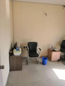 Gallery Cover Image of 650 Sq.ft 1 RK Apartment for buy in Wadgaon Sheri for 4500000