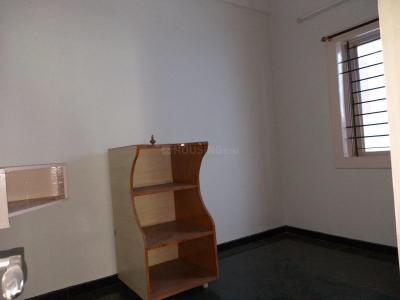 Gallery Cover Image of 550 Sq.ft 1 BHK Apartment for rent in BTM Layout for 14000