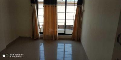 Gallery Cover Image of 495 Sq.ft 1 BHK Apartment for rent in Parel for 26000
