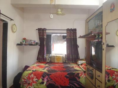 Gallery Cover Image of 350 Sq.ft 1 RK Apartment for buy in Bhayandar East for 2900000