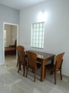 Gallery Cover Image of 650 Sq.ft 2 BHK Apartment for buy in Rajul Dream City, Adhartal for 1900000