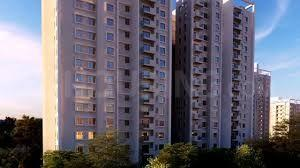 Gallery Cover Image of 1045 Sq.ft 2 BHK Apartment for buy in Vaishnavi Gardenia, T Dasarahalli for 7888000