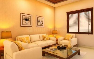 Gallery Cover Image of 1532 Sq.ft 3 BHK Apartment for buy in Anna Salai for 31316768
