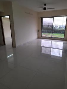 Gallery Cover Image of 1120 Sq.ft 2 BHK Independent Floor for buy in Aadi Allure Wings A To E, Bhandup East for 16000000