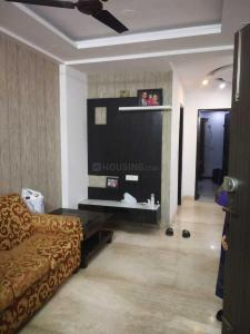 Gallery Cover Image of 720 Sq.ft 2 BHK Independent Floor for buy in Ashok Vihar for 12500000