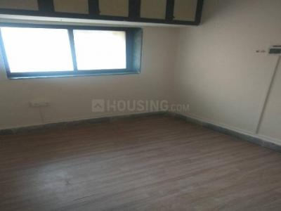 Gallery Cover Image of 770 Sq.ft 2 BHK Apartment for buy in Kalyan West for 5300000
