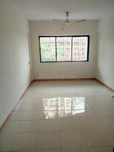 Gallery Cover Image of 849 Sq.ft 2 BHK Apartment for buy in Seawoods for 8700000