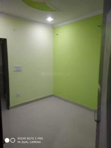 Gallery Cover Image of 650 Sq.ft 2 BHK Independent Floor for rent in Madhu Vihar for 8000