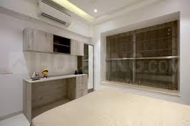 Gallery Cover Image of 1450 Sq.ft 3 BHK Apartment for buy in Rahul Arcus Phase I Bldg A, Baner for 13000000