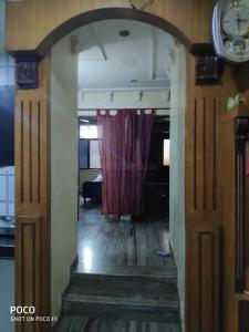 Gallery Cover Image of 2200 Sq.ft 4 BHK Villa for buy in Bhosari for 16000000