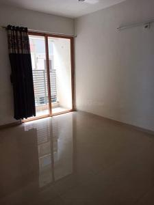 Gallery Cover Image of 1179 Sq.ft 2 BHK Apartment for buy in Avirat Silver Casa, Ghatlodiya for 5800000