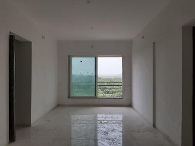 Gallery Cover Image of 950 Sq.ft 2 BHK Apartment for buy in Malad West for 15700000