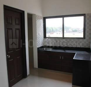 Gallery Cover Image of 1450 Sq.ft 3 BHK Apartment for rent in Makarba for 26000