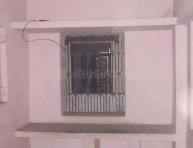 Gallery Cover Image of 980 Sq.ft 2 BHK Independent House for buy in Danteshwar for 3200000