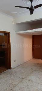 Gallery Cover Image of 1200 Sq.ft 2 BHK Apartment for rent in Surya Nagar for 15000