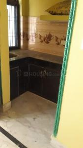 Gallery Cover Image of 516 Sq.ft 2 BHK Independent Floor for rent in Beta I Greater Noida for 8000