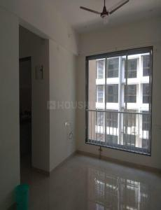 Gallery Cover Image of 580 Sq.ft 1 BHK Apartment for rent in Gundecha Asta Phase I, Sakinaka for 32000