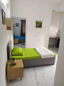 Bedroom Image of Coho in Hulimavu