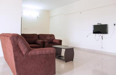 Living Room Image of PG 4643011 Mahadevapura in Mahadevapura