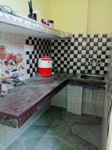 Gallery Cover Image of 300 Sq.ft 2 BHK Independent House for buy in Basantpur for 1350000