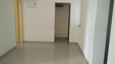Gallery Cover Image of 610 Sq.ft 1 BHK Apartment for rent in Pimple Nilakh for 14000