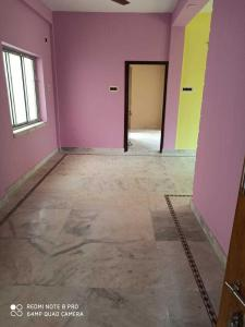 Gallery Cover Image of 370 Sq.ft 1 BHK Apartment for rent in Tiljala for 6000