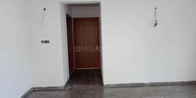 Gallery Cover Image of 100 Sq.ft 4 BHK Independent House for buy in Adikmet for 8000000