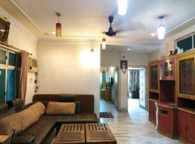 Gallery Cover Image of 1100 Sq.ft 2 BHK Apartment for rent in Diamond Brindavan Garden, Tangra for 25000